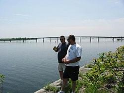 Lake Champlain NY/VT Gathering & Run August 2nd, 2003-topfort.jpg