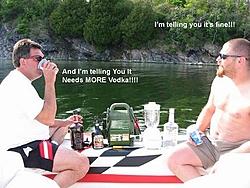Lake Champlain NY/VT Gathering & Run August 2nd, 2003-blender.jpg