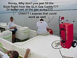 Lake Champlain NY/VT Gathering & Run August 2nd, 2003-glh-gas3.jpg