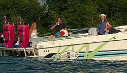 Lake Champlain NY/VT Gathering & Run August 2nd, 2003-glhboat.jpg