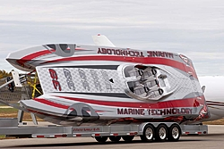 Miami Vice move boat at Barrett-Jackson-mv2.jpg