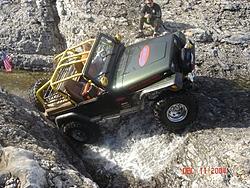 Nissan 350zx Must Go ASAP!!!-jeep2.jpg
