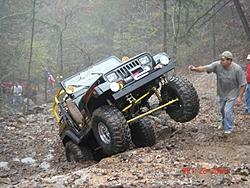Nissan 350zx Must Go ASAP!!!-jeep3.jpg