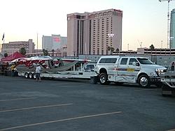 Miami Vice move boat at Barrett-Jackson-mojo3a.jpg