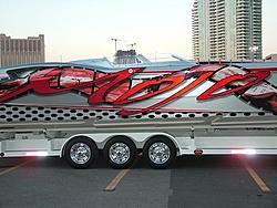 Miami Vice move boat at Barrett-Jackson-mojo2a.jpg