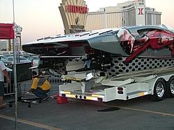 Miami Vice move boat at Barrett-Jackson-mojo1a.jpg