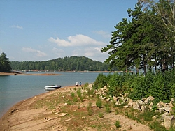 is lake lanier really  this low?-river_forks_park-medium-.jpg