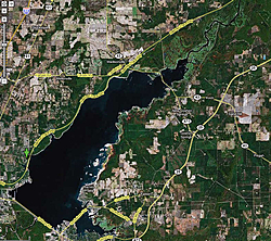We're getting Taxed to use our Reservoir-rez-2.jpg