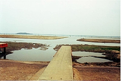 We're getting Taxed to use our Reservoir-browns-landing-1-medium-.jpg