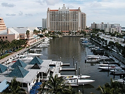 Stuff to do in Sarasota-p1010060.jpg