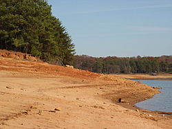 is lake lanier really  this low?-lake-lanier-002.jpg