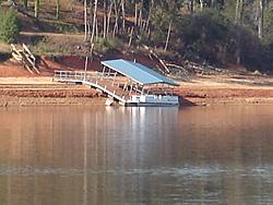 is lake lanier really  this low?-lake-lanier-004.jpg
