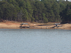 is lake lanier really  this low?-lake-lanier-008.jpg