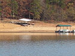 is lake lanier really  this low?-lake-lanier-011.jpg
