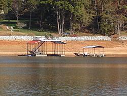 is lake lanier really  this low?-lake-lanier-012.jpg