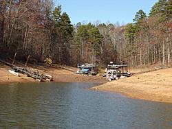 is lake lanier really  this low?-lake-lanier-014.jpg
