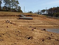 is lake lanier really  this low?-lake-lanier-016.jpg
