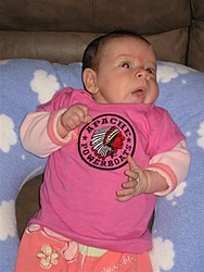 Panther put down the pipe.-apache-ashley-001-large-.jpg
