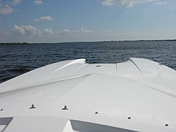 Boating in Dec at 100+mph-d2166.jpg