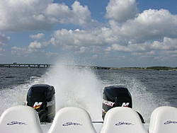 Boating in Dec at 100+mph-d2168.jpg