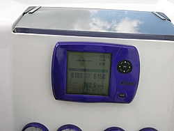 Boating in Dec at 100+mph-d2169.jpg