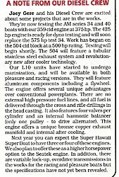 Turbo vs blower-scan0002-1.jpg