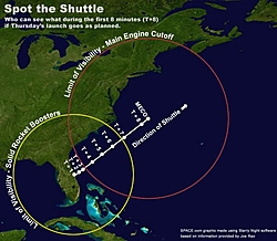 STS122 Atlantis launch Dec. 6th Can be seen on east coast USA!-sts-122.jpg