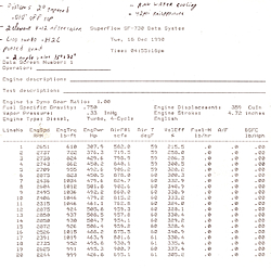 Turbo vs blower-scan0005-1.jpg