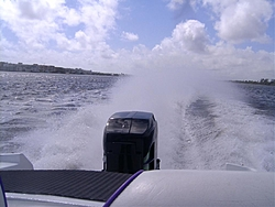 whos got race boats that arent racing, show us some pics.-hpim1251.jpg