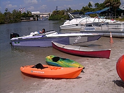 whos got race boats that arent racing, show us some pics.-hpim1220.jpg