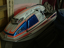 stand up jetski-boat-042.jpg