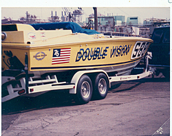 whos got race boats that arent racing, show us some pics.-double-vision.jpg