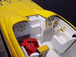 whos got race boats that arent racing, show us some pics.-100_0056.jpg