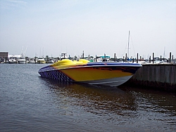 whos got race boats that arent racing, show us some pics.-100_0052.jpg
