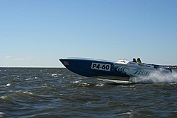 whos got race boats that arent racing, show us some pics.-img_7105.jpg
