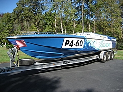 whos got race boats that arent racing, show us some pics.-19366.jpg