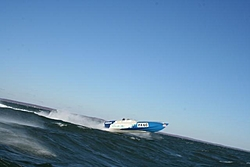 whos got race boats that arent racing, show us some pics.-img_7118.jpg