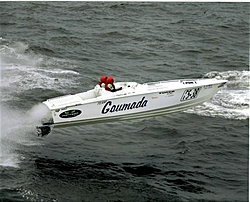 whos got race boats that arent racing, show us some pics.-goumada-pointplsntsml1.jpg