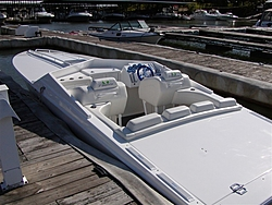 whos got race boats that arent racing, show us some pics.-p5130004.jpg