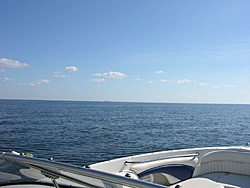 Boating in Dec at 100+mph-d12171.jpg