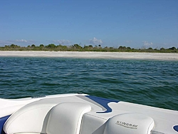 Boating in Dec at 100+mph-d2172.jpg