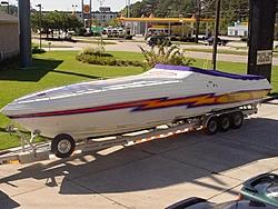 what motor u run?-boat-top-view.jpg