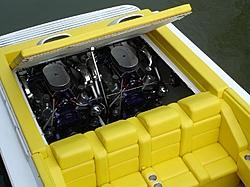 what motor u run?-engines-small.jpg