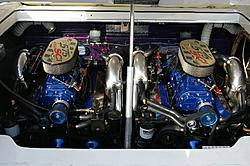 what motor u run?-pics-024.jpg
