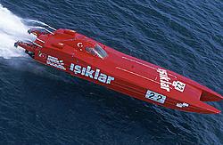 Aluminum Offshore Boats - Research-22big.jpg