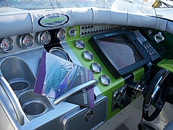 New 37 Active Thunder 700 N.x.t-100_0202.jpg