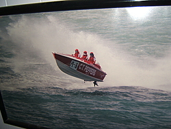 whos got race boats that arent racing, show us some pics.-peppersv.jpg