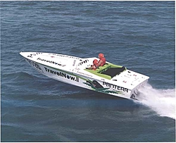 whos got race boats that arent racing, show us some pics.-travel-now-wpb.jpg