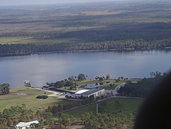 New Lake X Pic's-lake-x-12207-012.jpg