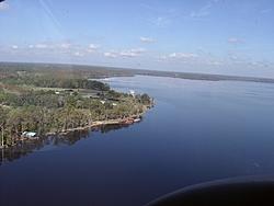 New Lake X Pic's-lake-x-12207-004.jpg